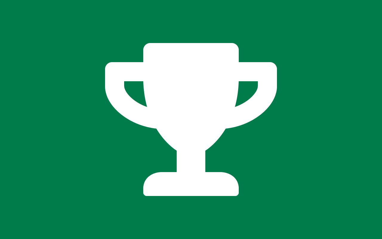 Ehrenpreis online einreichen